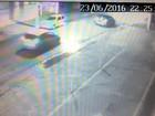 Polícia pede internação de menor suspeito de matar universitária no RS