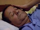 Essa Dor Que Não Passa: Drauzio Varella fala das dores mais comuns