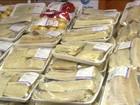 Páscoa tem peixe e outros produtos com alta de preço acima da inflação