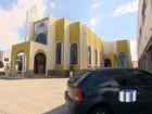 Noivo sofre infarto na porta da igreja e morre antes de se casar em Taubaté