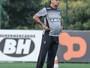Copa do Brasil: Marcelo pretende usar força máxima e prega respeito ao Juve