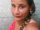 Garota sofre acidente e morre ao tentar desviar de buraco em Guarujá