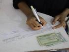Justiça Eleitoral convocará mesários em Santa Catarina a partir de julho