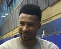 Leandrinho revela carinho de Durant e pedido de Green após deixar Warriors