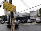 Ruas da Aldeota, em Fortaleza, passam a ter sentido único