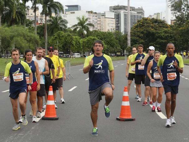 Inclusão pelo esporte 3 (Foto: Divulgação)