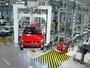 Volkswagen tem 1.337 demissões voluntárias no ABC, diz sindicato