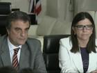 Ministro da Justiça anuncia plano de emergência para crise no Maranhão