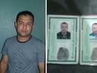 Polícia Civil de RO descobre paradeiro de homem que matou mulher no MA