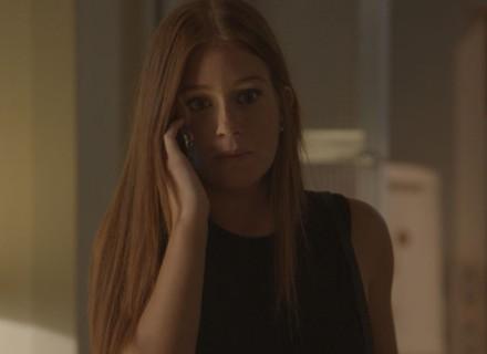 Eliza dispensa Jonatas para procurar Arthur