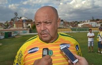 """Picos embarca na onda de Adelmo e é líder: """"Mas ainda precisa de ajustes"""""""