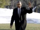 Obama registra índice de aprovação de 50%, o maior desde 2013