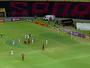 TE: Sport vence Santos em Recife pelo Campeonato Brasileiro
