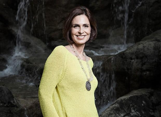 Silvia (Foto: Stefano Martini)