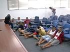 Homicídios caem 52% em abril no Alto Tietê, diz Secretaria de Segurança