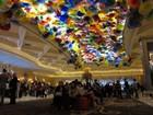 Conheça os luxos do hotel que mais hospeda multimilionários no mundo