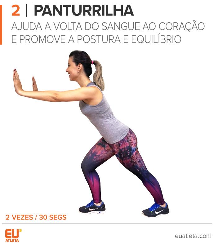 3909af251a14e 5+: alongamento ajuda na melhora da flexibilidade de quem corre ...