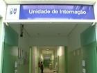 Crise financeira de hospital afeta pacientes em Jundiaí