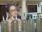 Com falta de policiamento, população tenta se proteger em Tamandaré