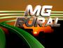 Programação: MG Rural começará mais cedo neste domingo (10)