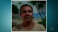 Pastor é assassinado dentro de igreja evangélica em Itaboraí