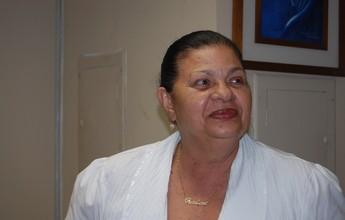 STJD absolve Rosilene e suspende Josivaldo; FPF e CSP são multados