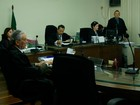 Julgamento de candidato à Prefeitura de Natal é adiado pela segunda vez