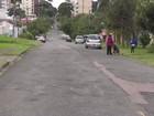 CPI da Vila Domitila encerra oitivas e começa a preparar relatório final