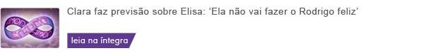 Amor Eterno Amor 0606 manha (Foto: Amor Eterno Amor / TV Globo)