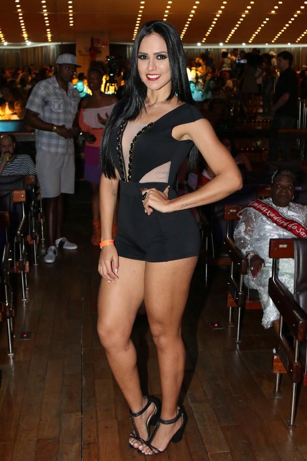 A rainha do anal atriz porno carioca bianca naldy amador no xesposas porno carnaval xesposas primeira atriz porno a gravar no canal qual a proxima atriz que voces gostariam de ver no canal deixe sua sugestao nos comentarios bianca naldy amador - 5 1
