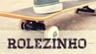 rolezinho - capa (Foto: VIVA)