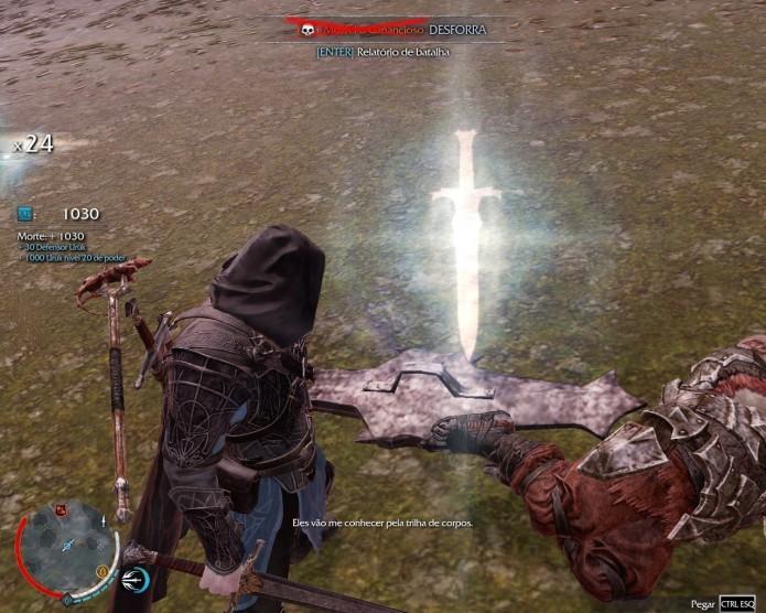 shadow-of-mordor-rune