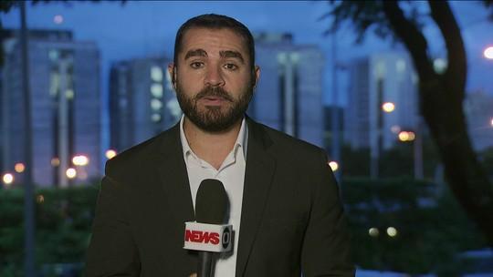 Janot pede nova investigação sobre Renan, Jucá, Sarney e Machado na Lava Jato