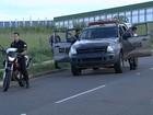 Detentos fogem de presídio em Goiás; tiroteio deixou um morto e 9 feridos