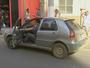 Operação da PM fiscaliza táxis clandestinos em Capão Bonito