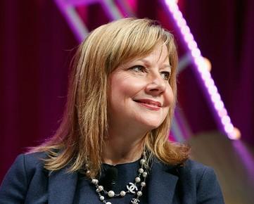 Ter mulheres na liderança gera mais lucro, diz estudo