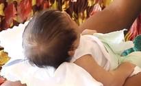 Pernambuco terá 20 unidades para atender bebês (Reprodução / TV Mirante)