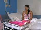 Nasce filha de grávida diagnosticada com zika vírus em Jundiaí