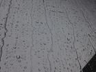 Inmet prevê pancadas de chuva isoladas em MS nesta quarta-feira