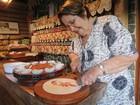 16ª Festa do Socol comemora cultura italiana em Venda Nova, ES