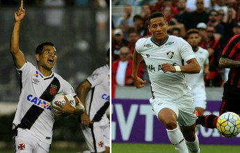 Estádio Kleber Andrade é reservado para partidas de Fluminense e Vasco