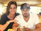 Foi bom enquanto durou! Veja os ex-casais do 'Big Brother Brasil'