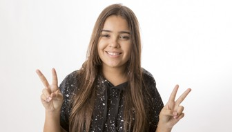 Mayra Rodrigues