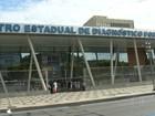 Médicos do Rio Imagem negociam volta ao trabalho, informa sindicato