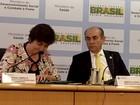 Governo libera R$ 10,9 milhões para acelerar diagnóstico de microcefalia