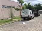 Mais de 40 corpos se acumulam no IML de Teresina por falta de caixões