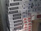 Casal de Atibaia é preso com 100 mil maços de cigarro contrabandeados