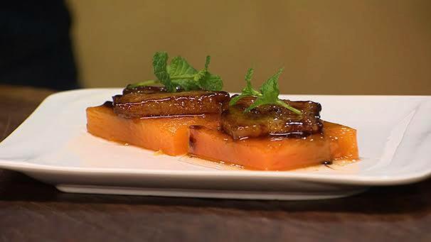 Vire o chef entre seus amigos com esta receita especial (Foto: Reprodução/ Vanguarda)