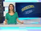 Veja a agenda dos candidatos à prefeitura de Salvador nesta sexta