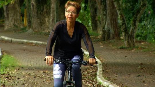 'Rio Sul Revista' vai falar sobre cuidados com o corpo